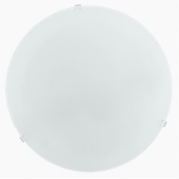 Настенно-потолочный светильник Eglo Mars 80265