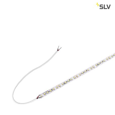 Светодиодная лента SLV FLEXLED ROLL 1001972