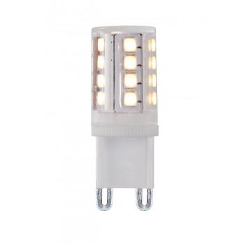 Светодиодная лампа Lucide 49026/04/31