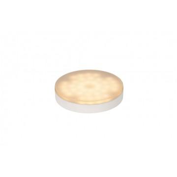 Светодиодная лампа Lucide 49028/07/31