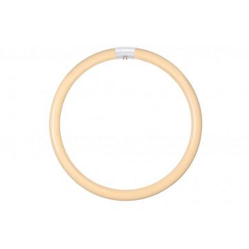 Люминесцентная лампа Lucide 50300/40/31