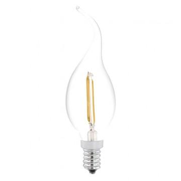 Филаментная светодиодная лампа Eglo 11493