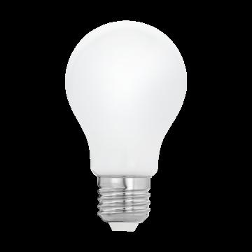 Филаментная светодиодная лампа Eglo 11595 E27 5W, недиммируемая/недиммируемая