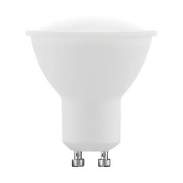 Светодиодная лампа Eglo 10686, пошаговое диммирование