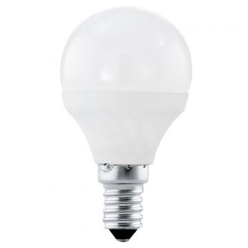 Светодиодная лампа Eglo 11419