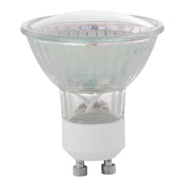 Светодиодная лампа Eglo 11427