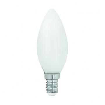 Филаментная светодиодная лампа Eglo 11602