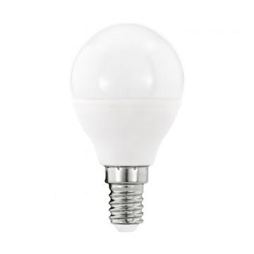 Светодиодная лампа Eglo 11648, пошаговое диммирование