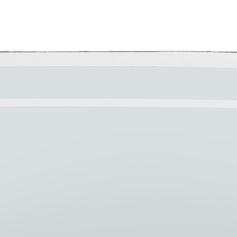 Настенный светильник Eglo Planet 1 83161, 1xE27x60W, черный, матовый, металл, стекло - фото 2