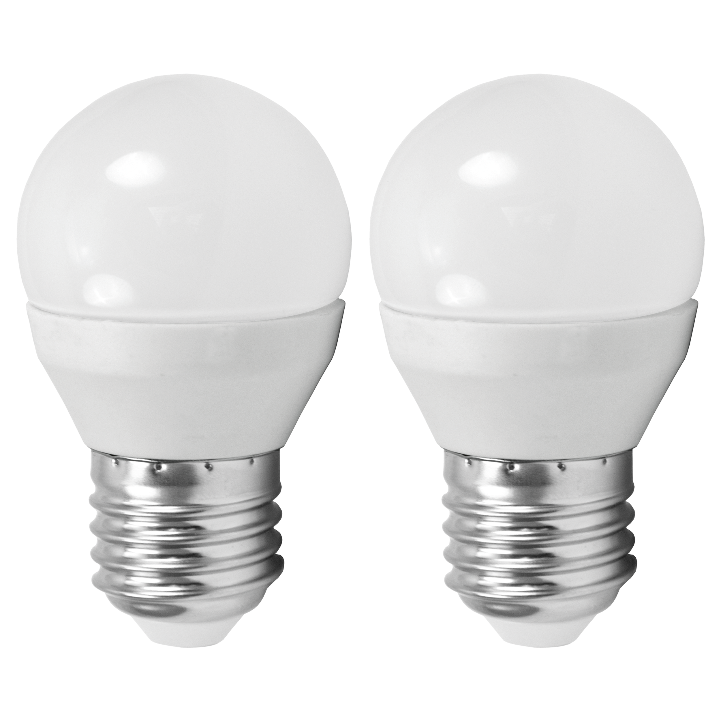 наших фото светодиодных ламп начнем