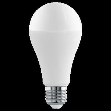 Светодиодная лампа Eglo 11563 E27 16W, недиммируемая/недиммируемая