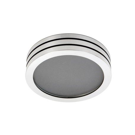 Donolux N1539-R/Glass