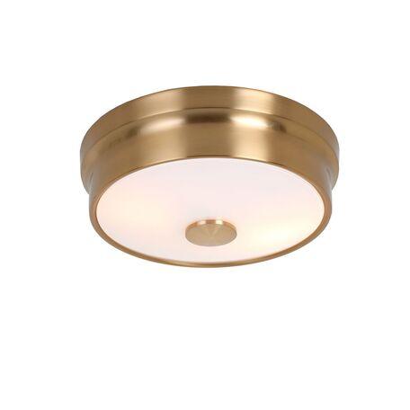 Потолочный светильник Favourite Pannikin 2375-2C, 2xE27x40W