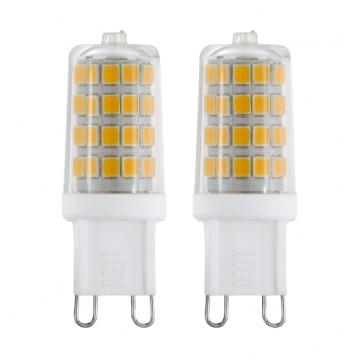 Светодиодная лампа Eglo 11675