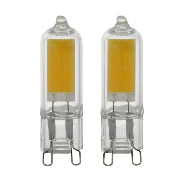 Светодиодная лампа Eglo 11677