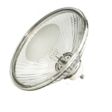 Галогенная лампа Nowodvorski Reflector 7031 GU10 75W, диммируемая