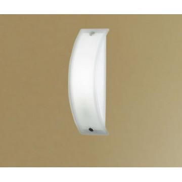 Настенный светильник Eglo 80282, 1xE14x60W