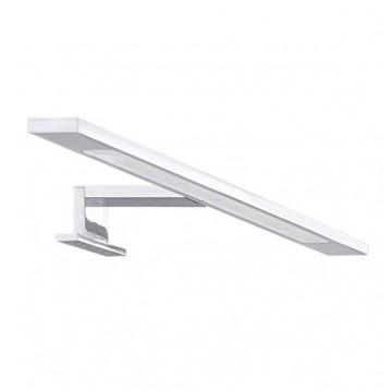 Светильник с креплением на стену, шкаф или зеркало Eglo Imene 92095