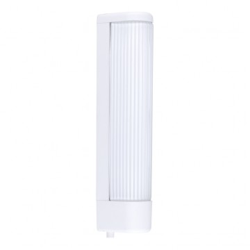 Светильник для рабочей подсветки Eglo Bari 1 94987