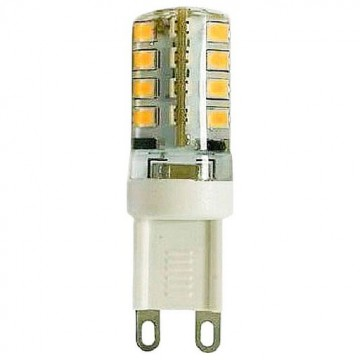 Светодиодная лампа MW-Light LBMW0902