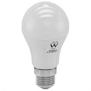 Светодиодная лампа MW-Light LBMW27A08