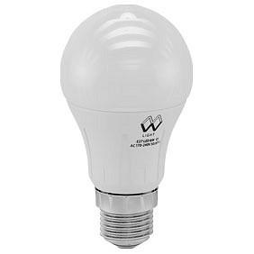 Светодиодная лампа MW-Light LBMW27A08 - фото 1