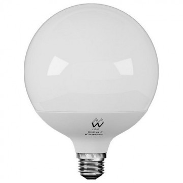 Светодиодная лампа MW-Light LBMW27G02