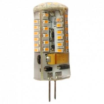 Светодиодная лампа MW-Light LBMW0402 капсульная G4 2,5W, 2700K (теплый) 12V