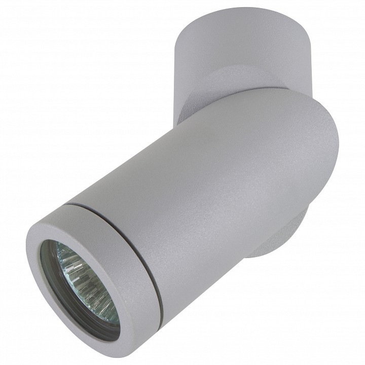 Lightstar Illumo F 051019R, IP54 - фото 1