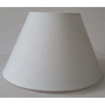 Абажур MW-Light LSH3002