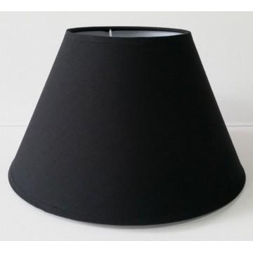 Абажур MW-Light LSH3004