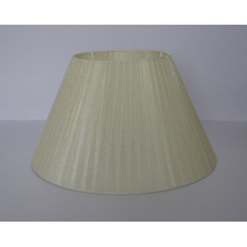 Абажур MW-Light LSH4001