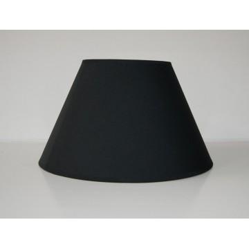 Абажур MW-Light LSH4004