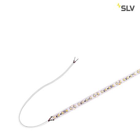 Светодиодная лента SLV FLEXLED ROLL 1002028
