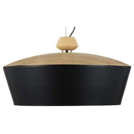Maytoni Brava lampada MOD239-05-B