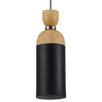 Maytoni Brava lampada MOD239-11-B