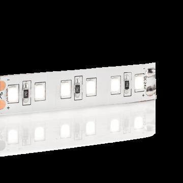 Светодиодная лента Ideal Lux LAMPADINA STRIP LED 26W 4000K IP20 151854 SMD 2835 24V