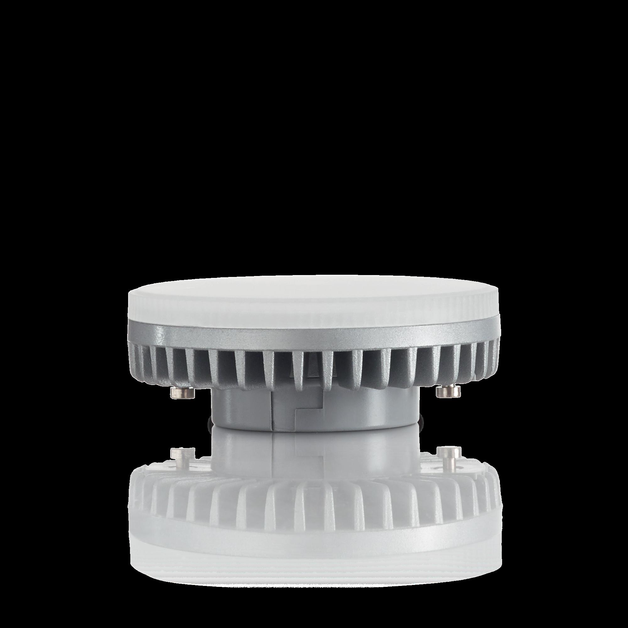 Светодиодная лампа Ideal Lux LAMPADINA CLASSIC GX53 9.5W 800 Lm 4000K 154008 GX53 9,5W (дневной) 240V - фото 1