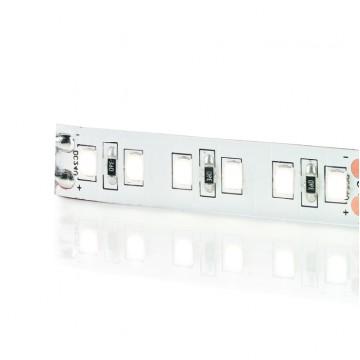 Светодиодная лента Ideal Lux LAMPADINA STRIP LED 26W 3000K IP20 151847 SMD 2835 12000lm 24V