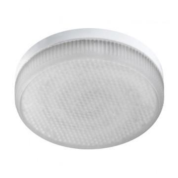 Компактная люминесцентная лампа Novotech 321073