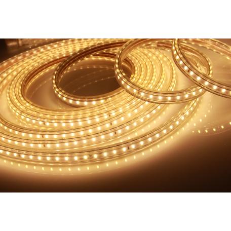 Светодиодная лента Novotech LED-Strip 357253 IP65