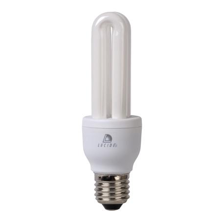 Компактная люминесцентная лампа Lucide 50427/11/31