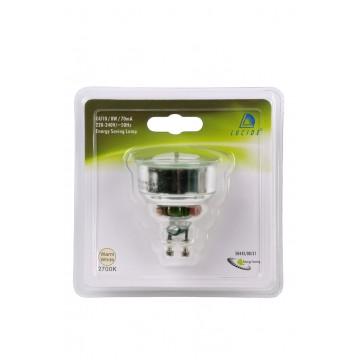 Компактная люминесцентная лампа Lucide 50445/08/31