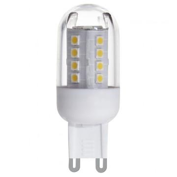 Светодиодная лампа Eglo 11514