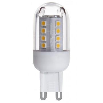 Светодиодная лампа Eglo 11462