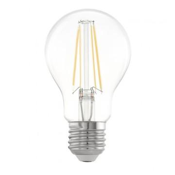 Филаментная светодиодная лампа Eglo 11534