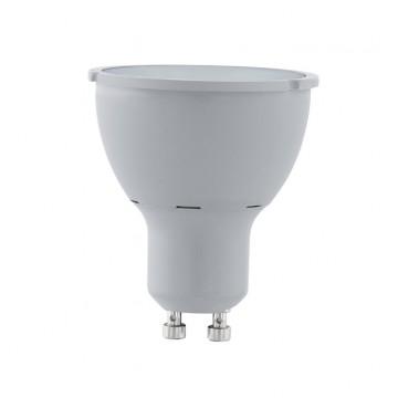Светодиодная лампа Eglo 11541, пошаговое диммирование