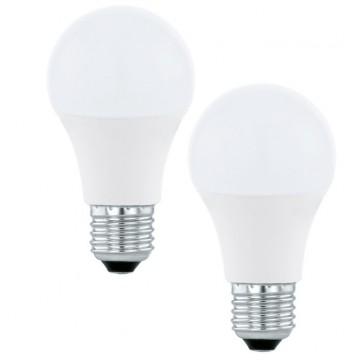 Светодиодная лампа Eglo 11543