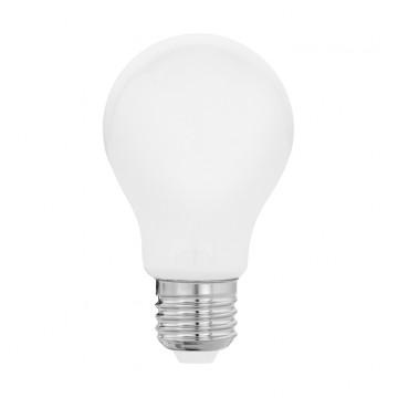 Филаментная светодиодная лампа Eglo 11596