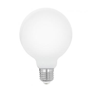 Филаментная светодиодная лампа Eglo 11599